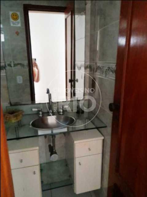 Apartamento em Vila Isabel - Apartamento 2 quartos em Vila Isabel - MIR3133 - 8