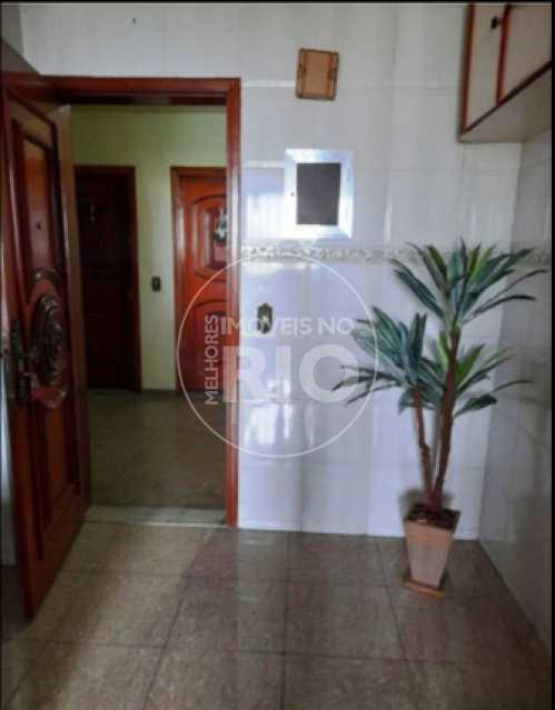 Apartamento em Vila Isabel - Apartamento 2 quartos em Vila Isabel - MIR3133 - 9