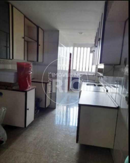 Apartamento em Vila Isabel - Apartamento 2 quartos em Vila Isabel - MIR3133 - 10
