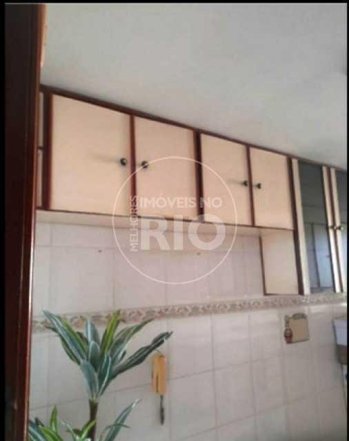 Apartamento em Vila Isabel - Apartamento 2 quartos em Vila Isabel - MIR3133 - 11