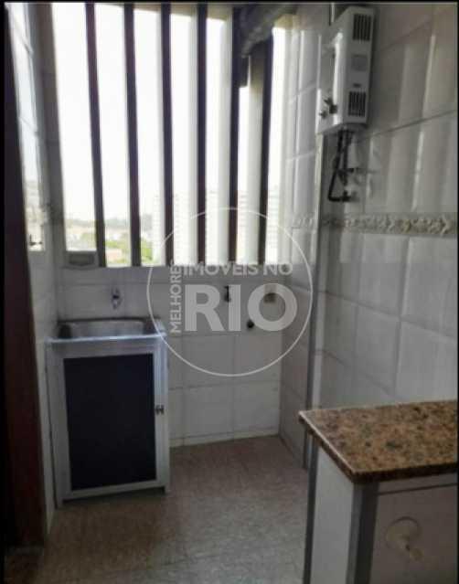 Apartamento em Vila Isabel - Apartamento 2 quartos em Vila Isabel - MIR3133 - 13