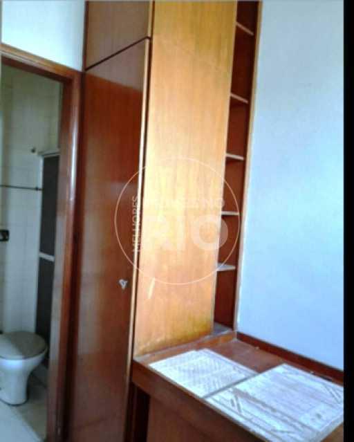 Apartamento em Vila Isabel - Apartamento 2 quartos em Vila Isabel - MIR3133 - 14