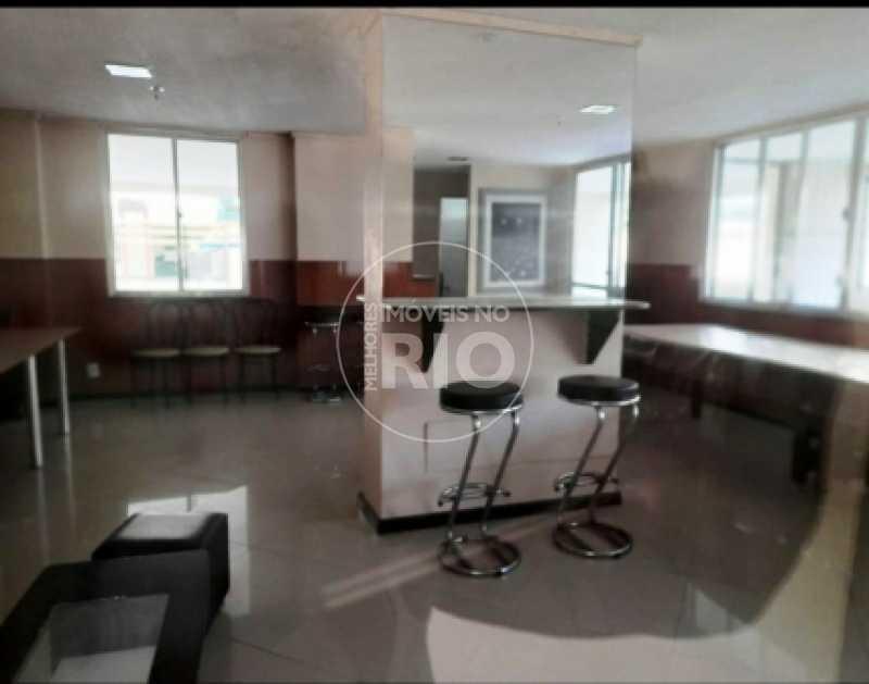 Apartamento em Vila Isabel - Apartamento 2 quartos em Vila Isabel - MIR3133 - 15
