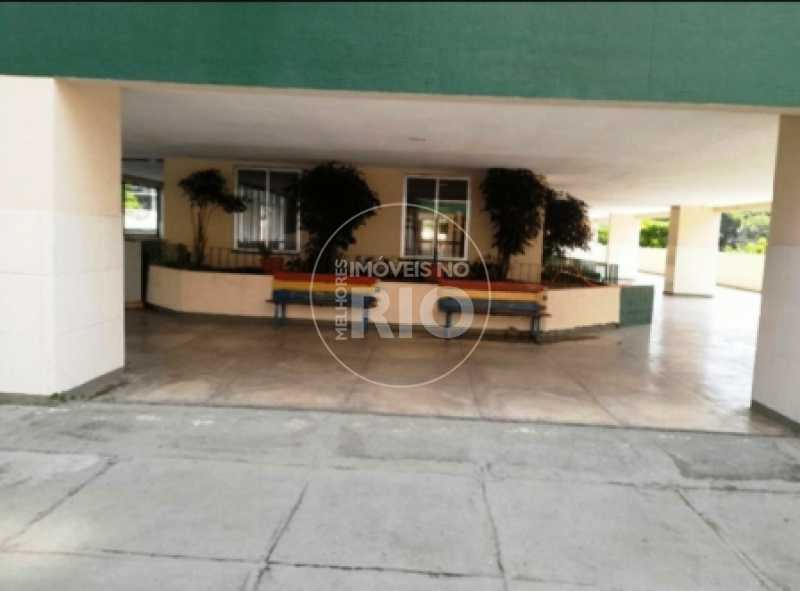 Apartamento em Vila Isabel - Apartamento 2 quartos em Vila Isabel - MIR3133 - 16