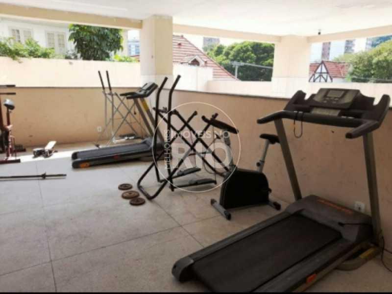 Apartamento em Vila Isabel - Apartamento 2 quartos em Vila Isabel - MIR3133 - 19