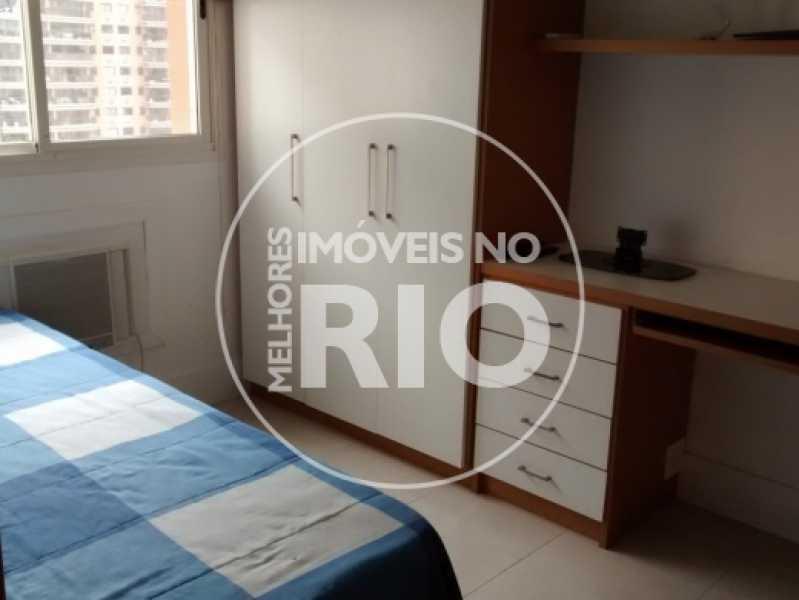 Melhores Imóveis no Rio - Apartamento de 3 quartos na Tijuca - MIR0143 - 7