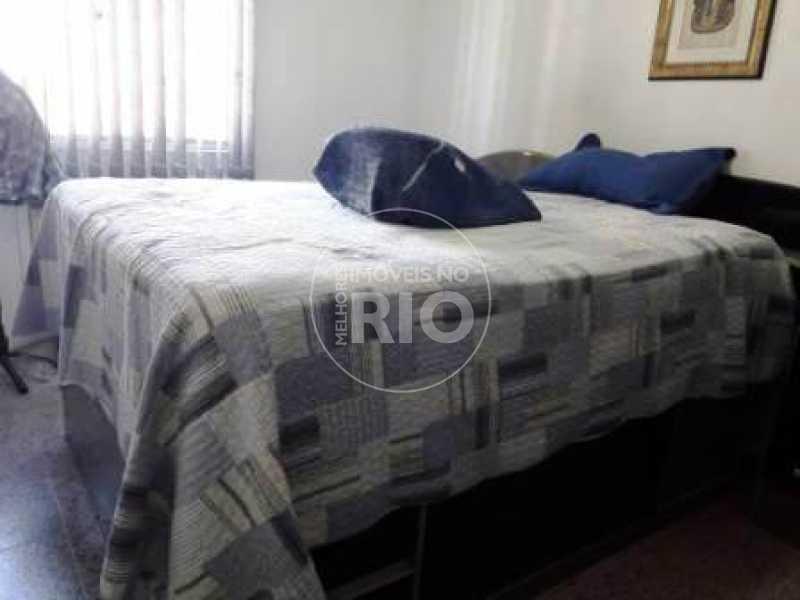 Apartamento em S. Fco Xavier - Apartamento 2 quartos em S. Fco. Xavier - MIR3139 - 7
