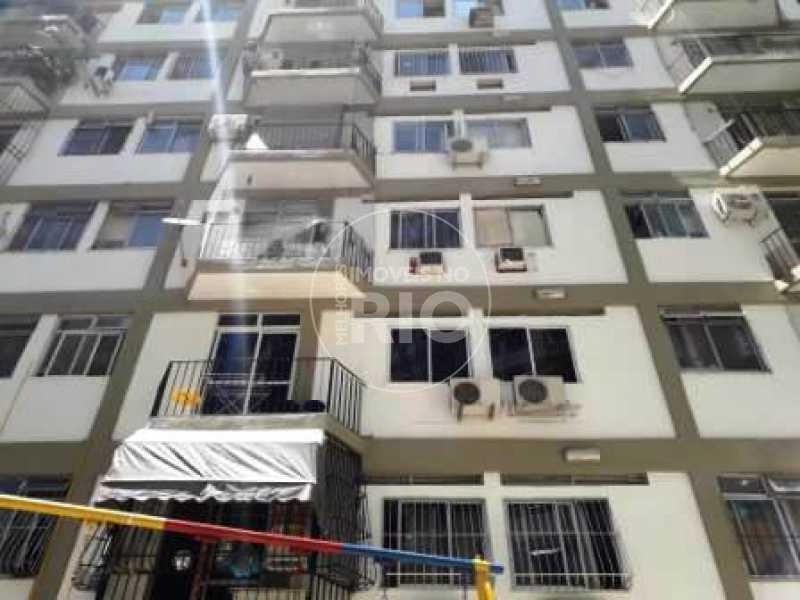 Apartamento em S. Fco Xavier - Apartamento 2 quartos em S. Fco. Xavier - MIR3139 - 21