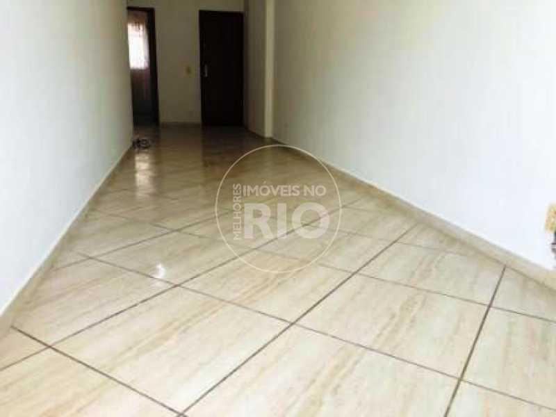 Apartamento no Eng. Novo - Apartamento 1 quarto no Engenho Novo - MIR3142 - 4