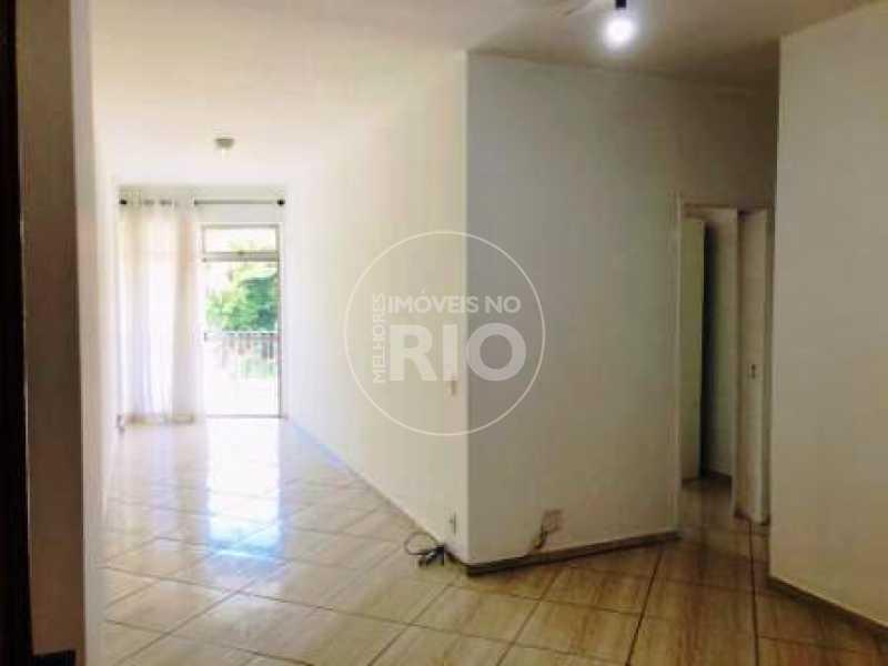 Apartamento no Eng. Novo - Apartamento 1 quarto no Engenho Novo - MIR3142 - 5