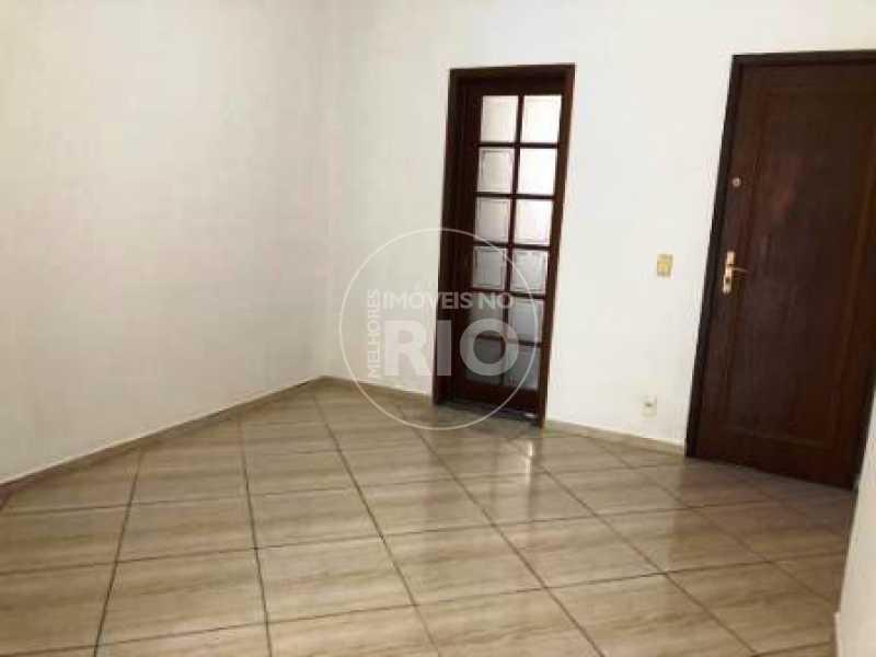 Apartamento no Eng. Novo - Apartamento 1 quarto no Engenho Novo - MIR3142 - 6