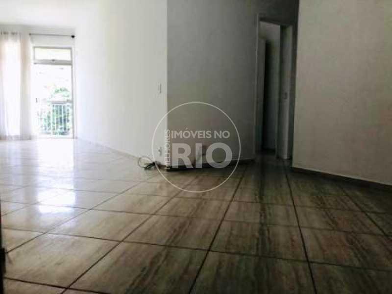 Apartamento no Eng. Novo - Apartamento 1 quarto no Engenho Novo - MIR3142 - 7