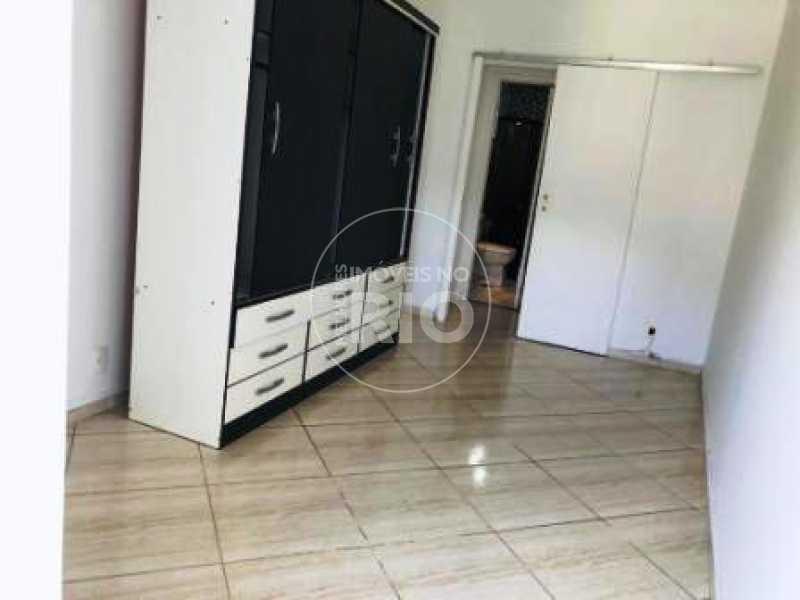 Apartamento no Eng. Novo - Apartamento 1 quarto no Engenho Novo - MIR3142 - 8