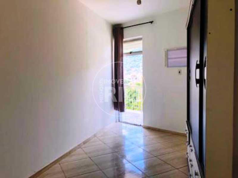 Apartamento no Eng. Novo - Apartamento 1 quarto no Engenho Novo - MIR3142 - 9