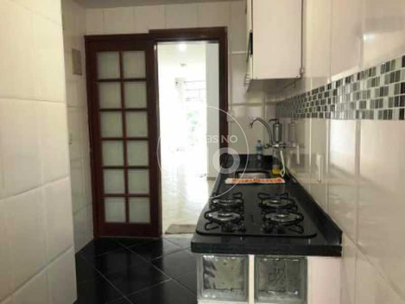 Apartamento no Eng. Novo - Apartamento 1 quarto no Engenho Novo - MIR3142 - 13
