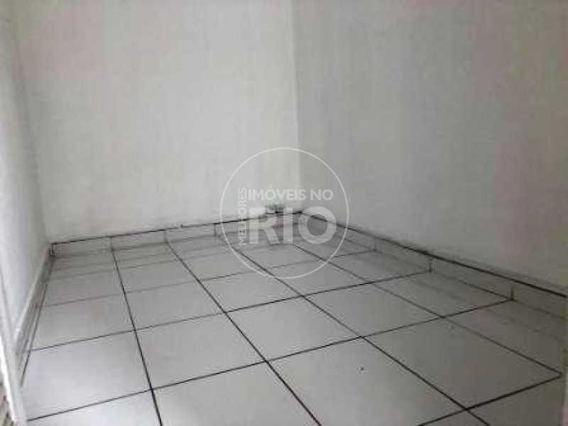 Apartamento no Eng. Novo - Apartamento 1 quarto no Engenho Novo - MIR3142 - 17