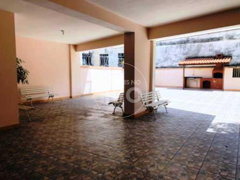 Apartamento no Eng. Novo - Apartamento 1 quarto no Engenho Novo - MIR3142 - 21