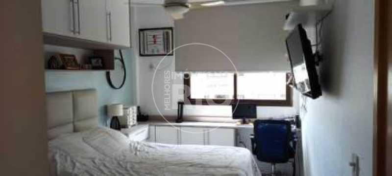 Apartamento no Rio Comprido - Apartamento 2 quartos no Rio Comprido - MIR3144 - 7