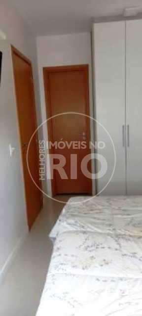 Apartamento no Rio Comprido - Apartamento 2 quartos no Rio Comprido - MIR3144 - 9