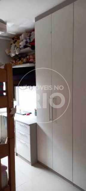 Apartamento no Rio Comprido - Apartamento 2 quartos no Rio Comprido - MIR3144 - 11