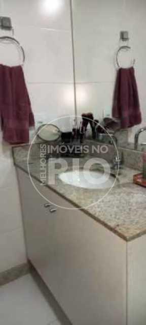 Apartamento no Rio Comprido - Apartamento 2 quartos no Rio Comprido - MIR3144 - 14