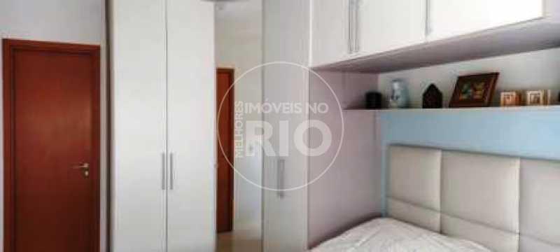 Apartamento no Rio Comprido - Apartamento 2 quartos no Rio Comprido - MIR3144 - 8