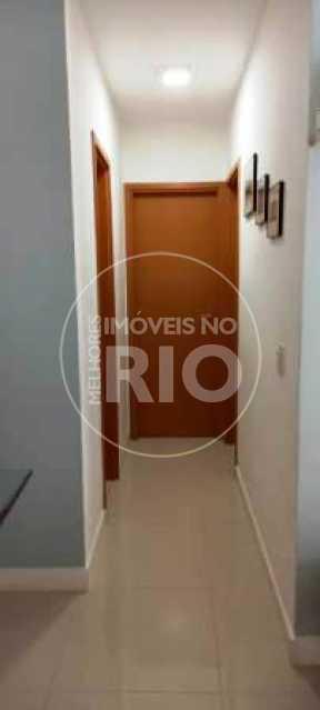 Apartamento no Rio Comprido - Apartamento 2 quartos no Rio Comprido - MIR3144 - 12