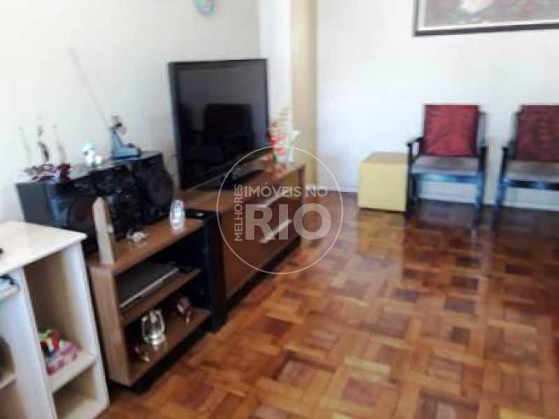 Apartamento no Méier - Apartamento 2 quartos no Méier - MIR3147 - 1