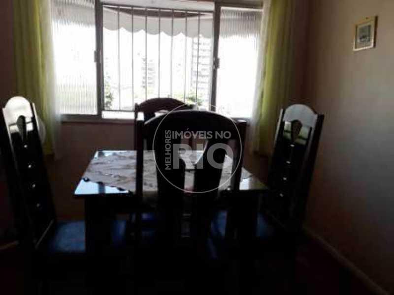 Apartamento no Méier - Apartamento 2 quartos no Méier - MIR3147 - 4