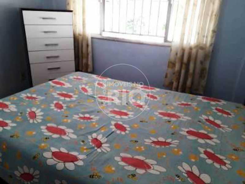 Apartamento no Méier - Apartamento 2 quartos no Méier - MIR3147 - 6