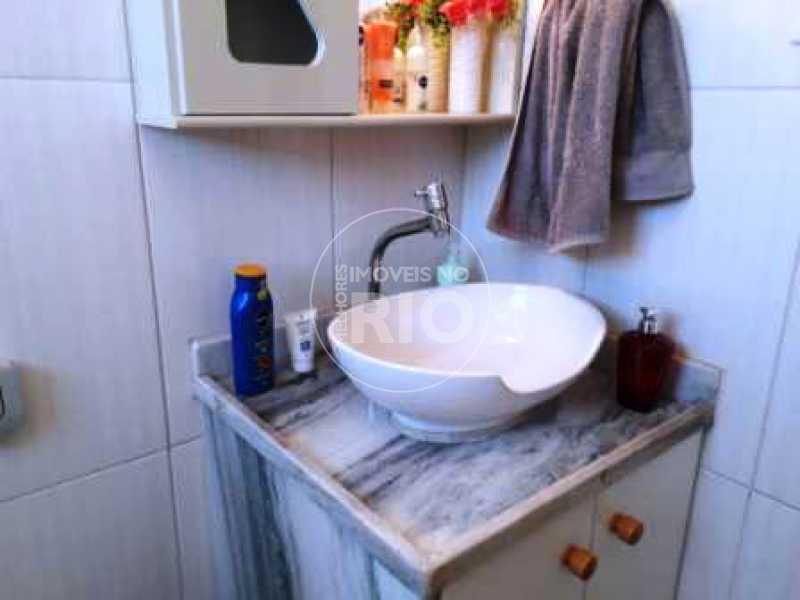 Apartamento no Méier - Apartamento 2 quartos no Méier - MIR3147 - 12