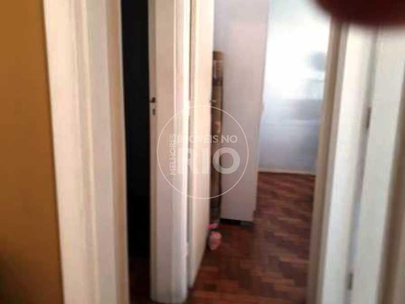 Apartamento no Méier - Apartamento 2 quartos no Méier - MIR3147 - 13