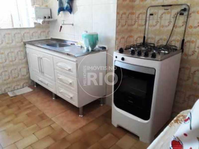 Apartamento no Méier - Apartamento 2 quartos no Méier - MIR3147 - 14
