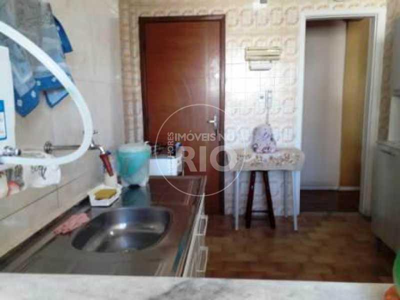 Apartamento no Méier - Apartamento 2 quartos no Méier - MIR3147 - 15