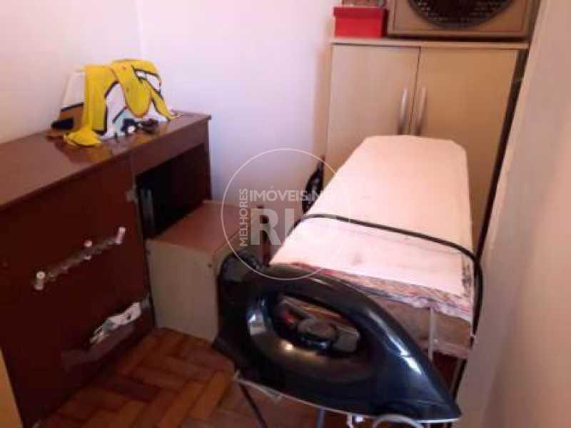 Apartamento no Méier - Apartamento 2 quartos no Méier - MIR3147 - 17