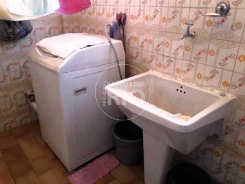 Apartamento no Méier - Apartamento 2 quartos no Méier - MIR3147 - 19