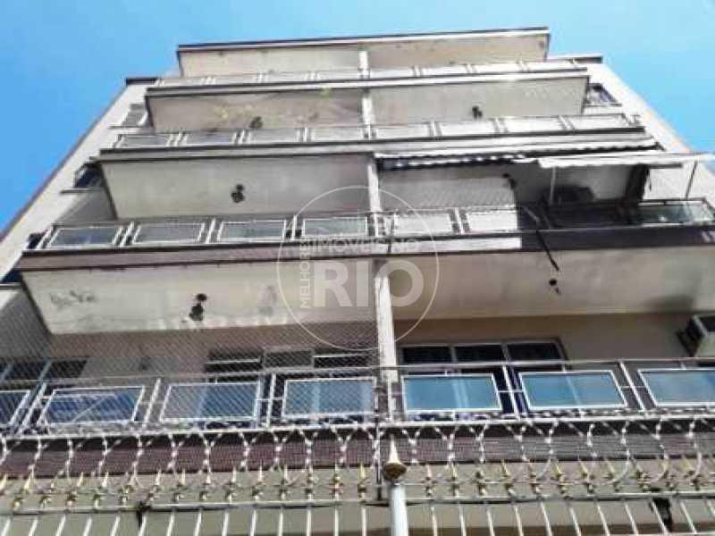 Apartamento no Méier - Apartamento 2 quartos no Méier - MIR3147 - 20