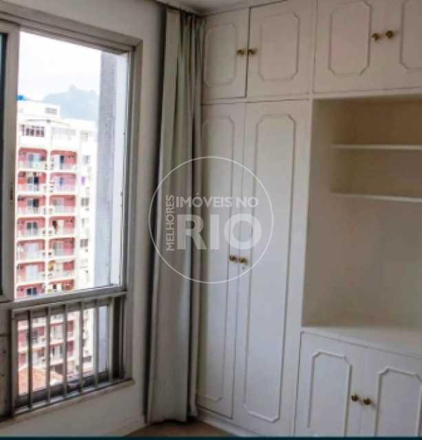 Apartamento na Tijuca - Apartamento 2 quartos à venda Tijuca, Rio de Janeiro - R$ 520.000 - MIR3148 - 3