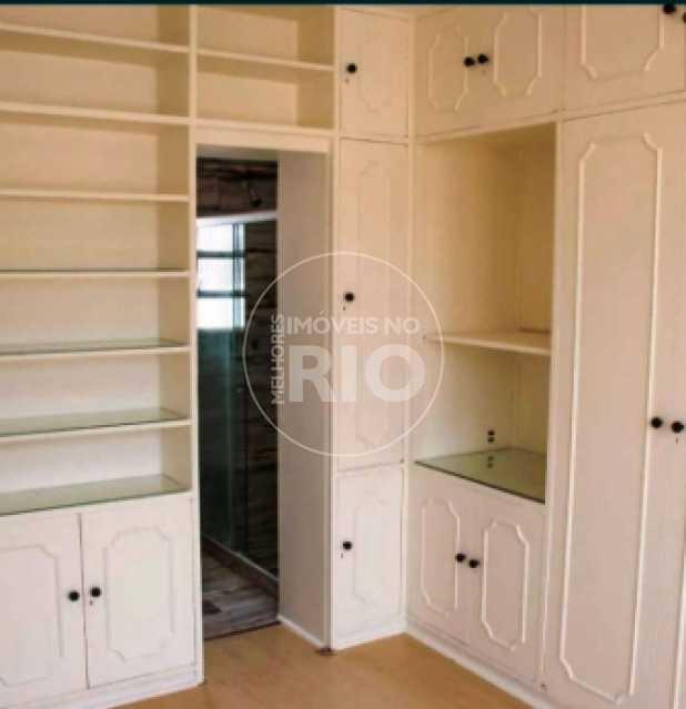 Apartamento na Tijuca - Apartamento 2 quartos à venda Tijuca, Rio de Janeiro - R$ 520.000 - MIR3148 - 6