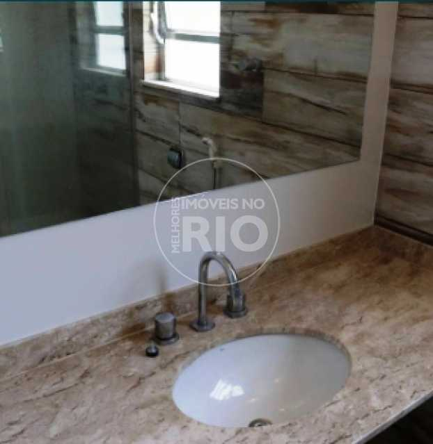 Apartamento na Tijuca - Apartamento 2 quartos à venda Tijuca, Rio de Janeiro - R$ 520.000 - MIR3148 - 7
