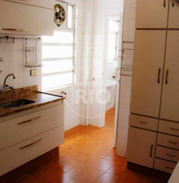 Apartamento na Tijuca - Apartamento 2 quartos à venda Tijuca, Rio de Janeiro - R$ 520.000 - MIR3148 - 8