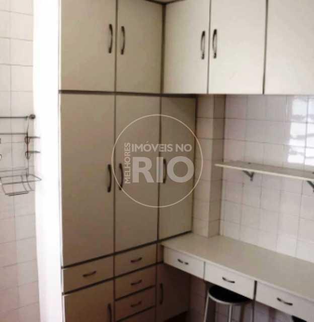 Apartamento na Tijuca - Apartamento 2 quartos à venda Tijuca, Rio de Janeiro - R$ 520.000 - MIR3148 - 9