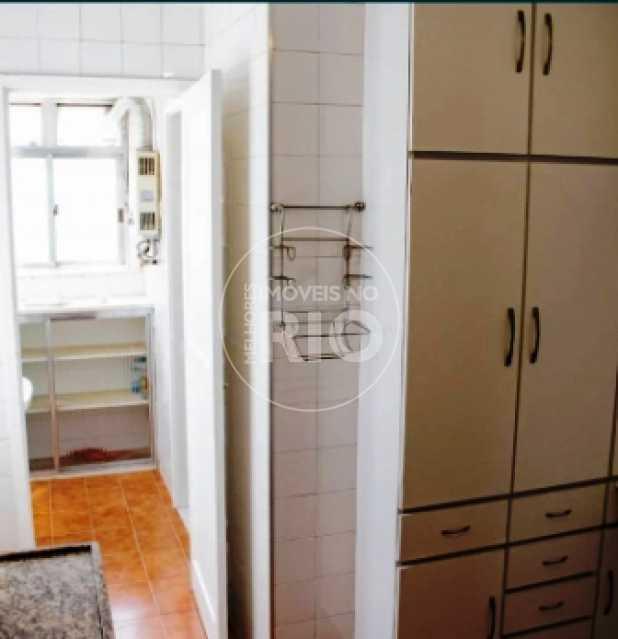 Apartamento na Tijuca - Apartamento 2 quartos à venda Tijuca, Rio de Janeiro - R$ 520.000 - MIR3148 - 10