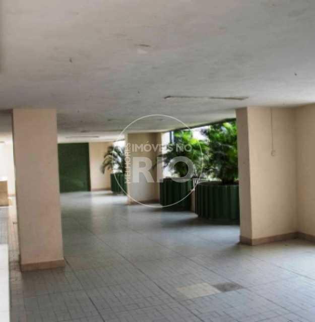 Apartamento na Tijuca - Apartamento 2 quartos à venda Tijuca, Rio de Janeiro - R$ 520.000 - MIR3148 - 12