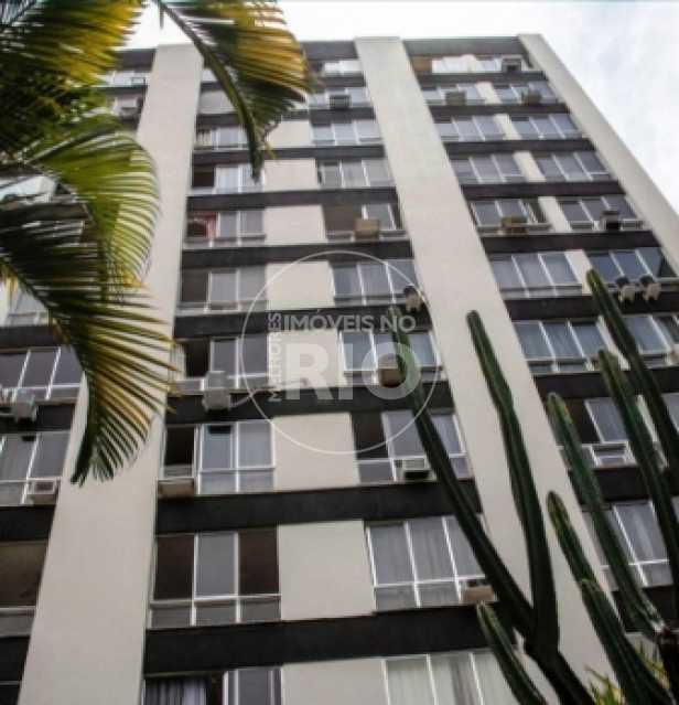 Apartamento na Tijuca - Apartamento 2 quartos à venda Tijuca, Rio de Janeiro - R$ 520.000 - MIR3148 - 14