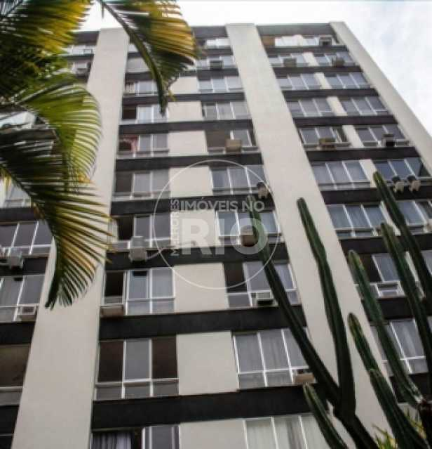 Apartamento na Tijuca - Apartamento 2 quartos à venda Tijuca, Rio de Janeiro - R$ 520.000 - MIR3148 - 15