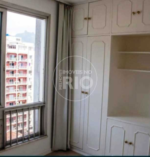 Apartamento na Tijuca - Apartamento 2 quartos à venda Tijuca, Rio de Janeiro - R$ 520.000 - MIR3148 - 18