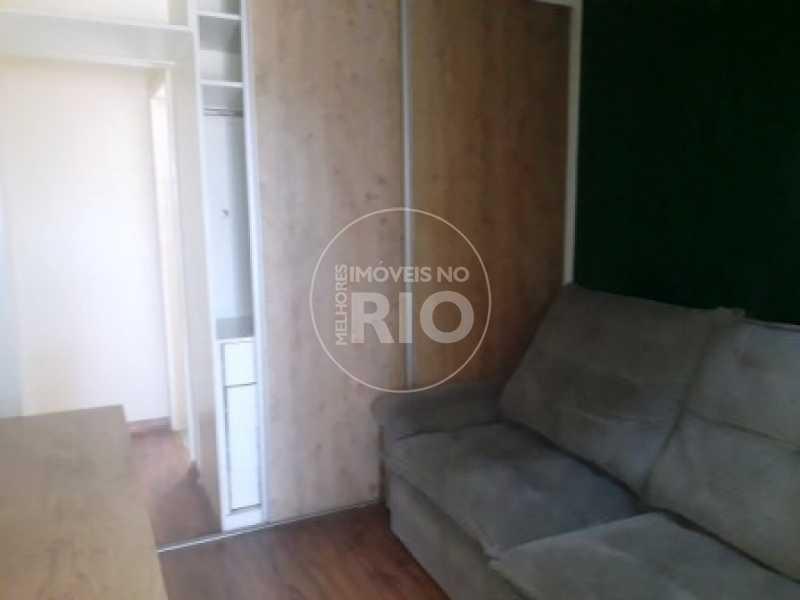 Cobertura no Maracanã - Cobertura 4 quartos na Tijuca - MIR3149 - 8