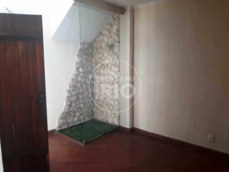 Cobertura no Maracanã - Cobertura 4 quartos na Tijuca - MIR3149 - 9