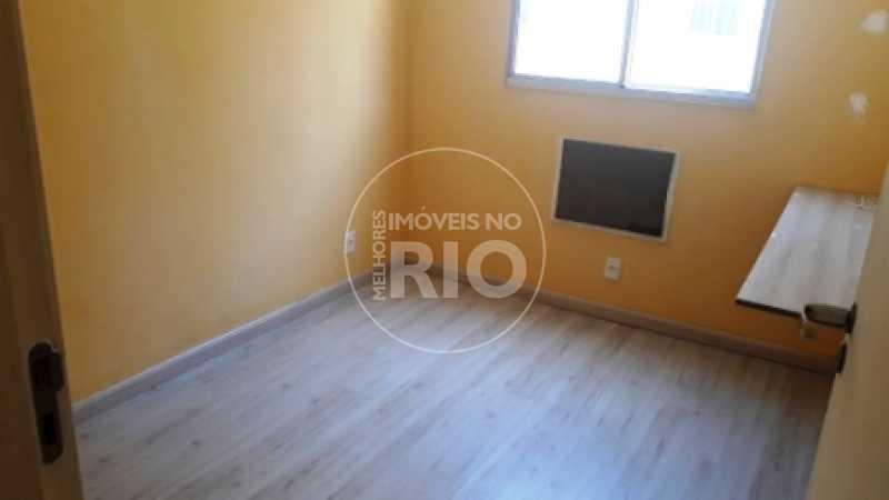 Apartamento no Rio Comprido - Apartamento 2 quartos no Rio Comprido - MIR3150 - 5